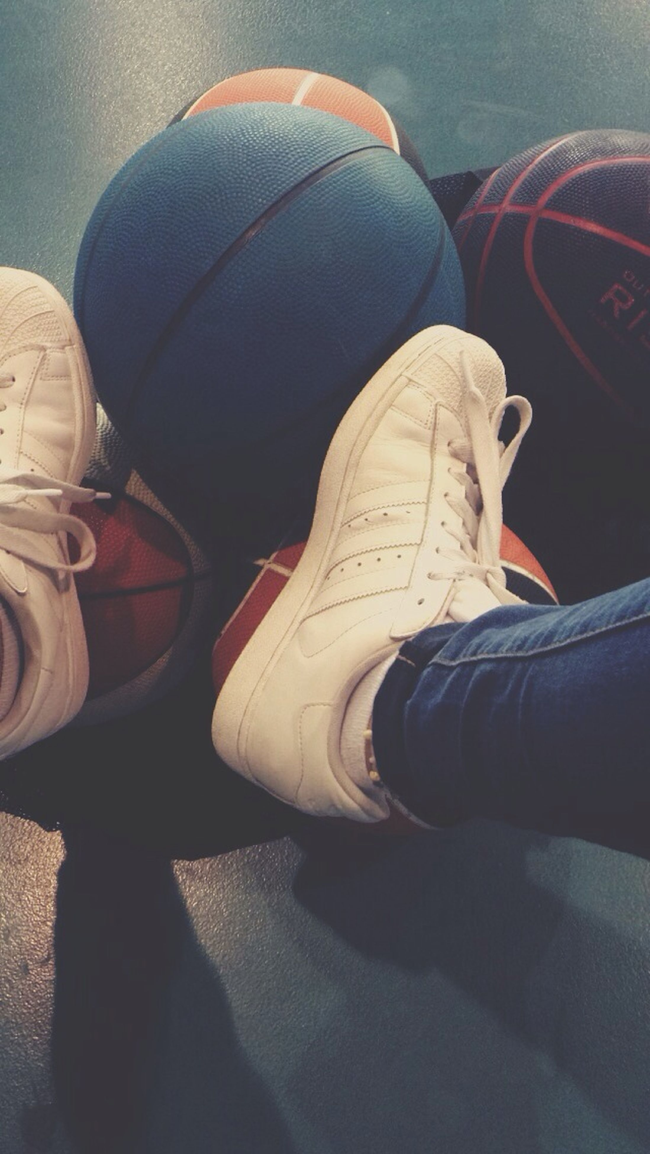 low section, person, shoe, lifestyles, jeans, men, footwear, casual clothing, leisure activity, human foot, standing, sitting, personal perspective, indoors, part of, relaxation