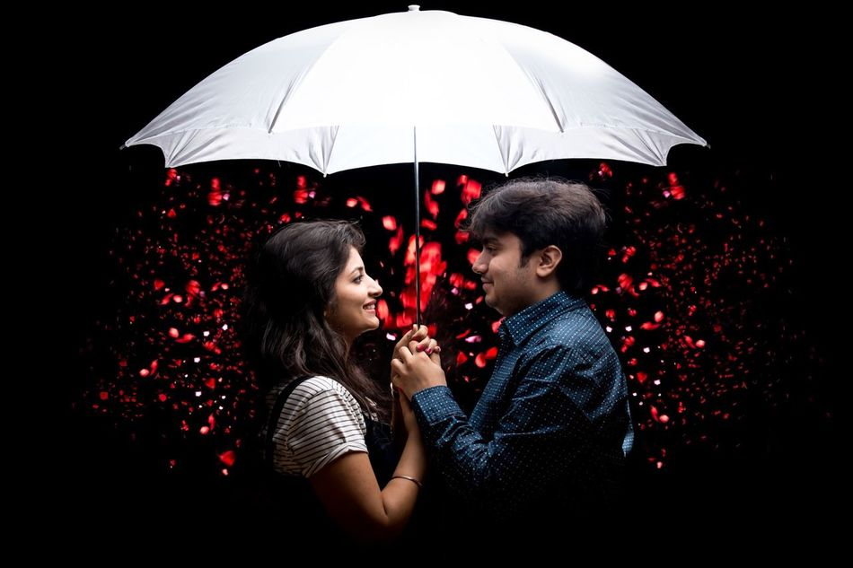 Pre Wedding Photography Preweddingphoto Preweddingphotoshot Couples❤❤❤ Couple Photography First Eyeem Photo