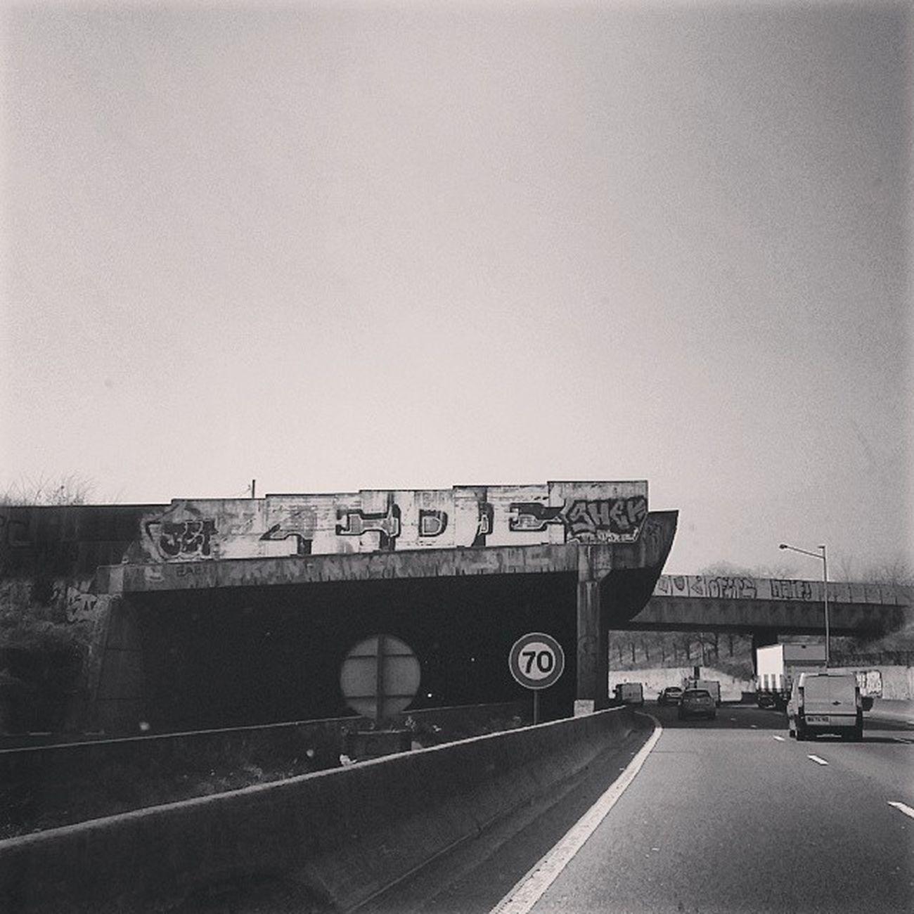 Findejournee > sud