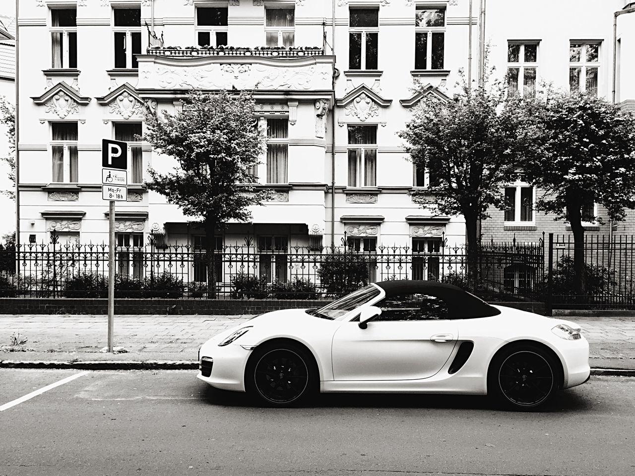 Mp-photowalk  Sunday Car Pic Mpro Blackandwhite Open Edit Streetphotography Mobilephotography.de