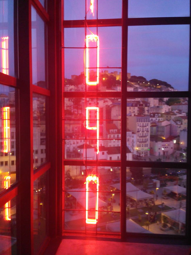 Topo Martim Moniz  Lisbon Lisboa