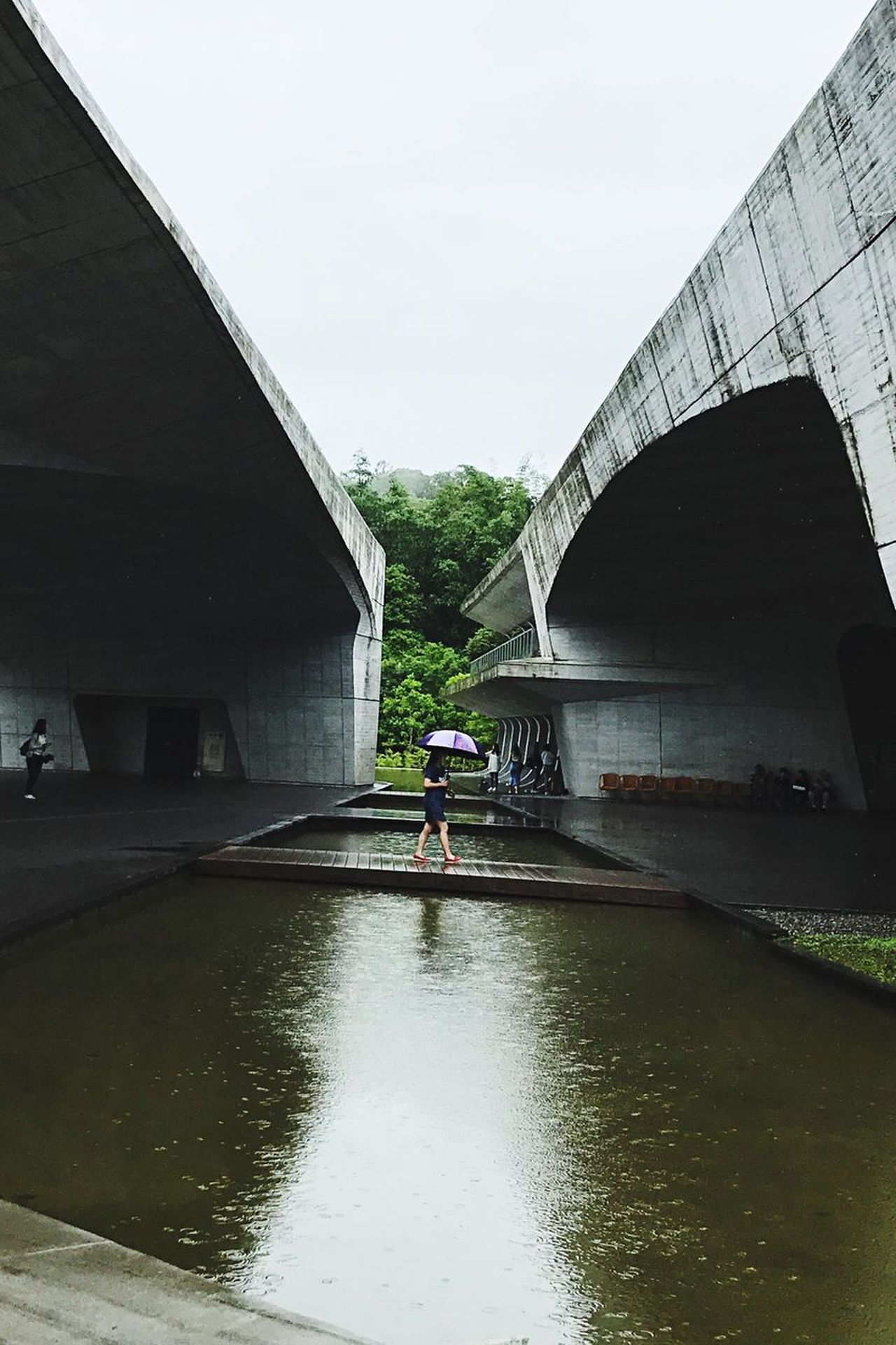 Architecture Rainy Day 🌧 Osanpo Camera The Great Outdoors - 2017 EyeEm Awards