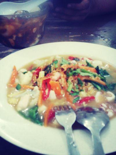 Yummilicious! Asian Food