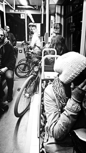 M10... M10 to the end. Leukaemia Bike