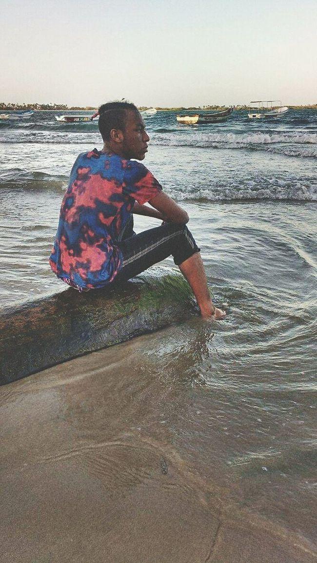 wait... Beach Enjoyment Vacations Summer ☀ Travel Photography Life Is A Beach Like4like Life Beachphotography Boat