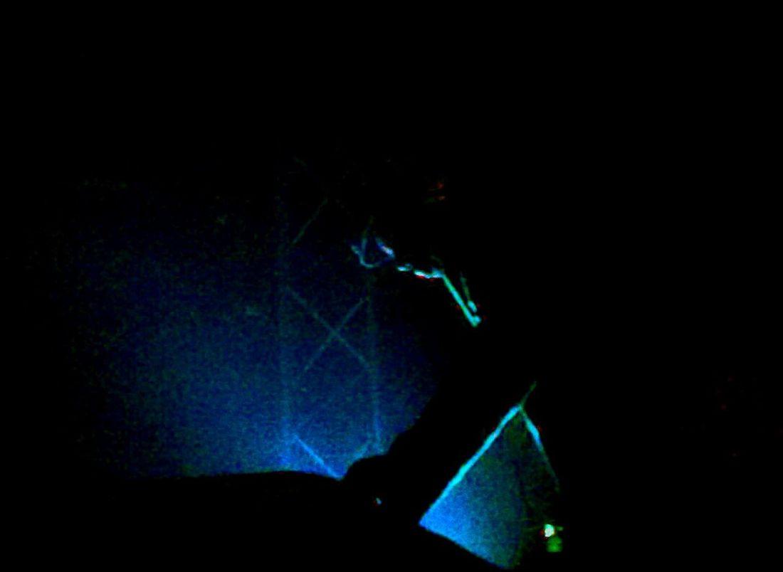 Nightlife Love Housemusic Darkness And Light D.j Bumping Music Handling It Handling ❤ Handling House Music
