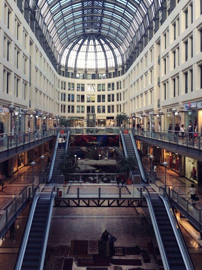 Karum Turkey Ankara Ankara mall Mall Vintage Shopping Shopping ♡ First Eyeem Photo