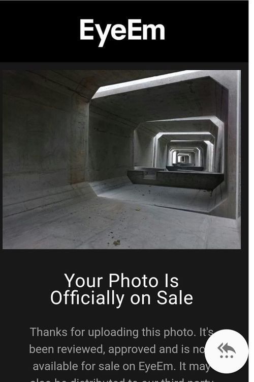 Text Communication Thank You EyeEm + Getty Images Thank You Eyeem Market Team Forsales For Sale