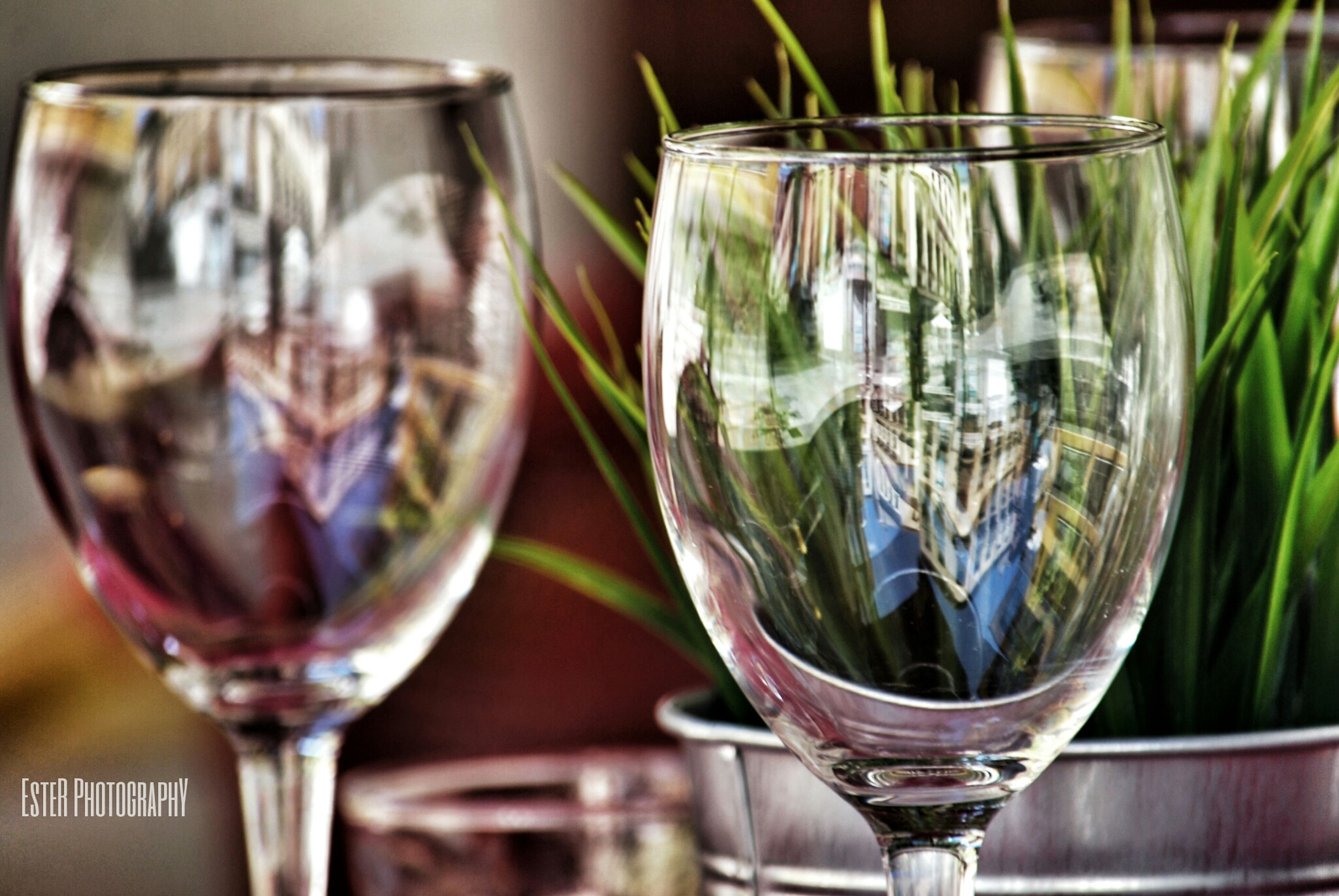 drink, drinking glass, food and drink, indoors, refreshment, glass - material, table, transparent, wineglass, alcohol, still life, wine, freshness, glass, close-up, focus on foreground, restaurant, wine glass, alcoholic drink, no people