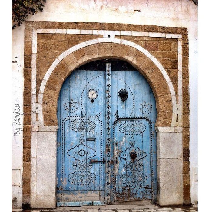 Beautiful Doors Colors Amazing Photooftheday Picoftheday Tunisia Followme Follow Bestoftheday Igers Like4like Instadaily Instalike Instalove Instafun Magicalarabia تصويري  Fx_hdr عدستي A7kili Instacrazy IgersTunisia Hdr_captures المصورون_العرب By_Zarguaa Etunisie Loves_tunisia Geo_tag Great_photoworld