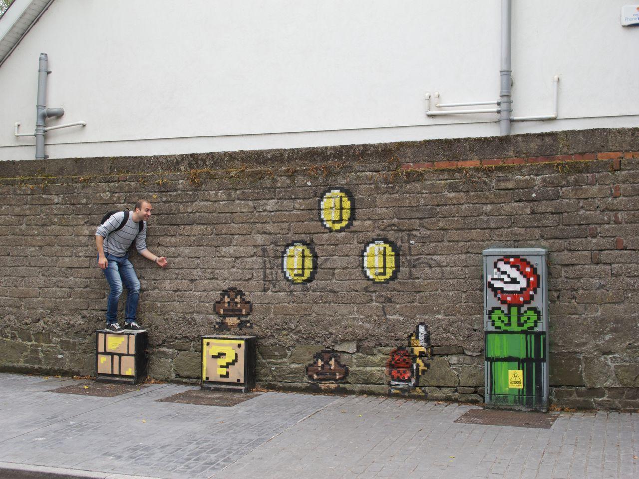 Beautiful stock photos of game, Brick Wall, Challenge, City Break, City Street