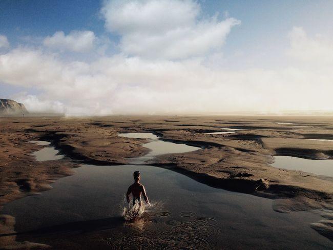 Infinity pools EyeEm Best Shots - Nature EyeEm Nature Lover Write Something About You EyeEm Best Shots EyeEm Best Shots - Landscape