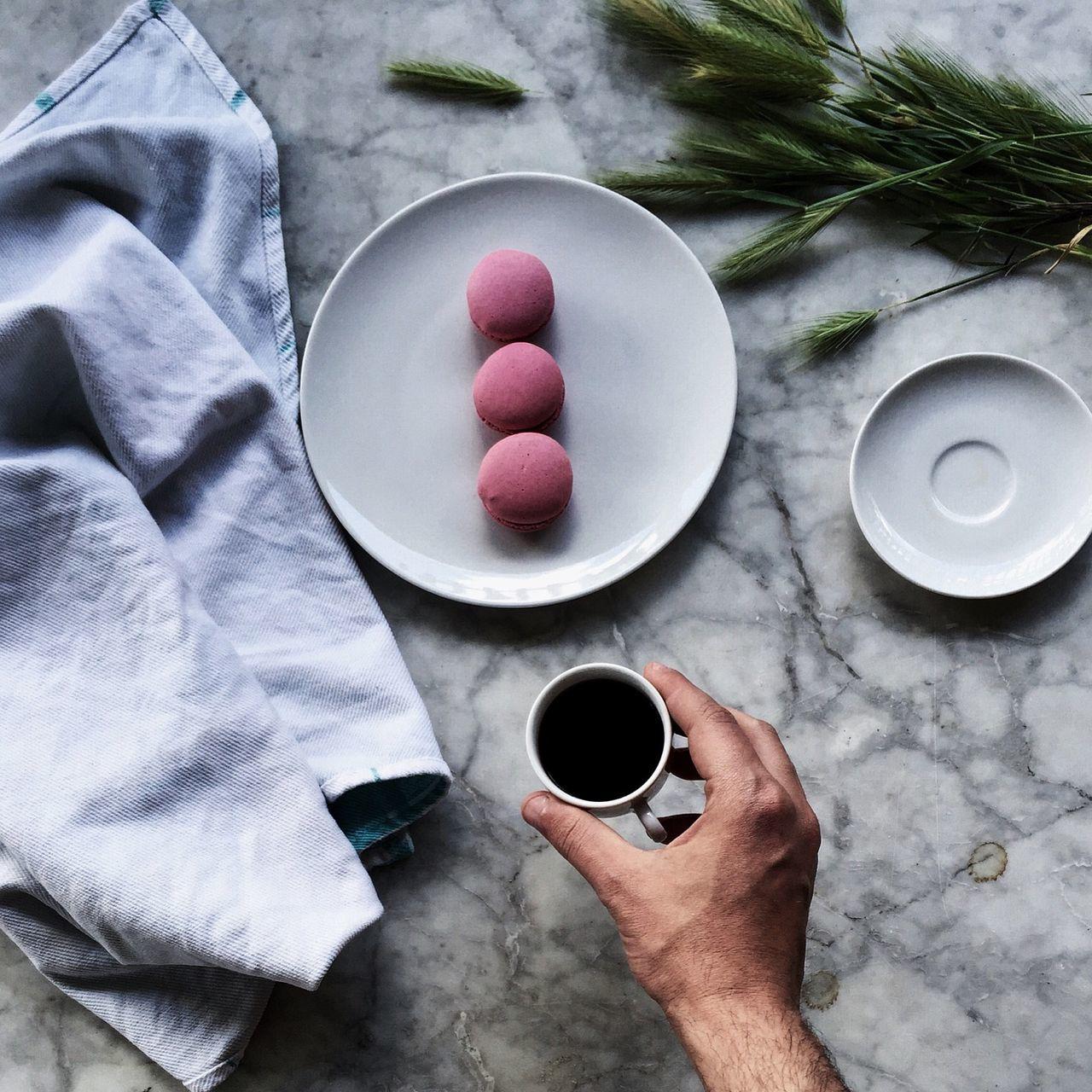 Beautiful stock photos of coffee, Black Tea, Choice, Close-Up, Cup