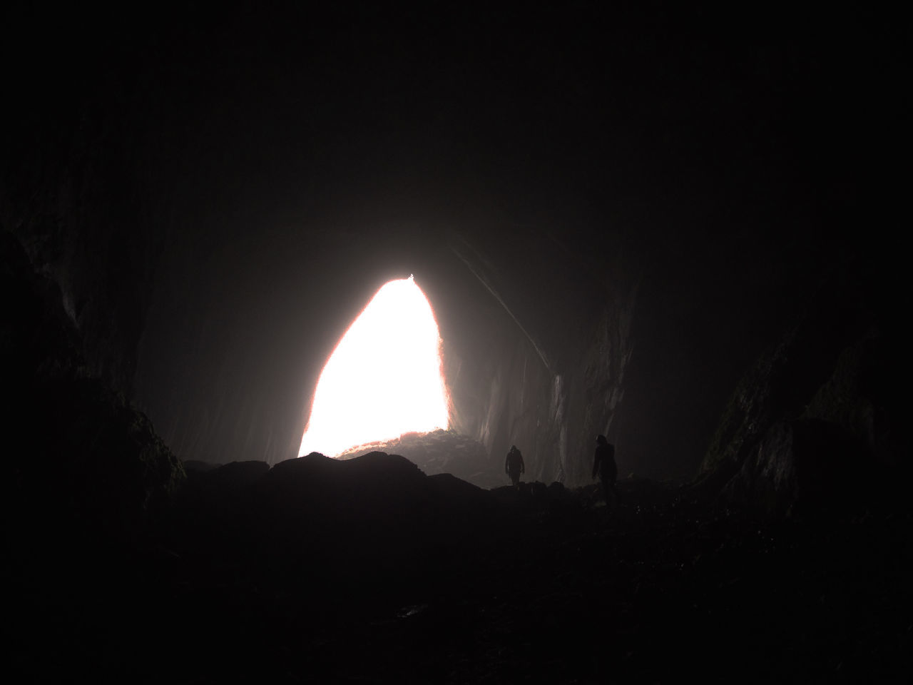 Adventure Back Lit Cave Cavern Caves Caves Photography Caves_collection Cueva Cuevas Dark Espeleología Geology Indoors  Nature Physical Geography Rock Formation Silhouette Sky Speleology Tourism Tourist Tranquil Scene Tranquility Travel Destinations Vacations