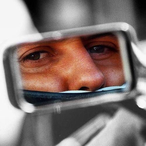 . پر بغضم، پر بهت و انتظار / انتظاری عبث و پوچ و محال KeepFightingMichael MichaelSchumacher ForzaSchumi Schumi Formula1 Msc Win92 Redbaron Kingofformula1 Schumacher Myhero Legend