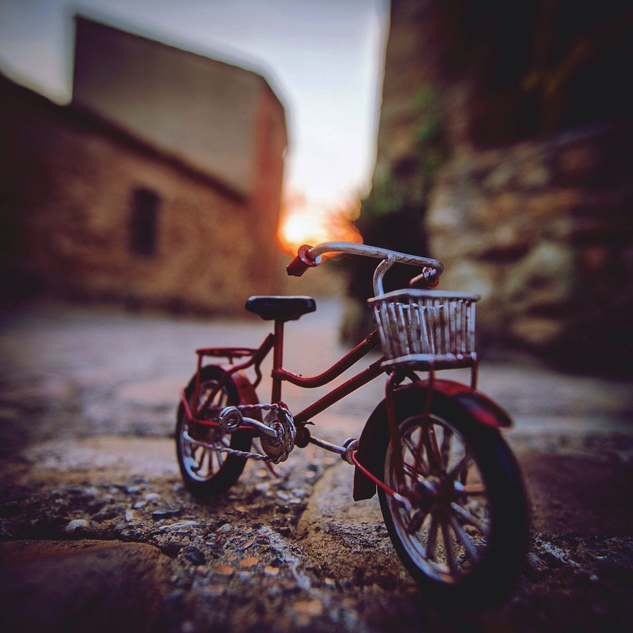 Beautiful stock photos of toys, Absence, Architecture, Bicycle, Building Exterior