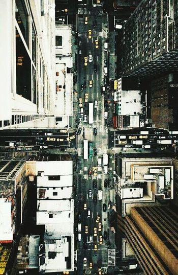 NY Beautifulcity My Crazy Dream Dreamscape Adrenaline Cityscapes Love My World Loveeeeeeeeee💜