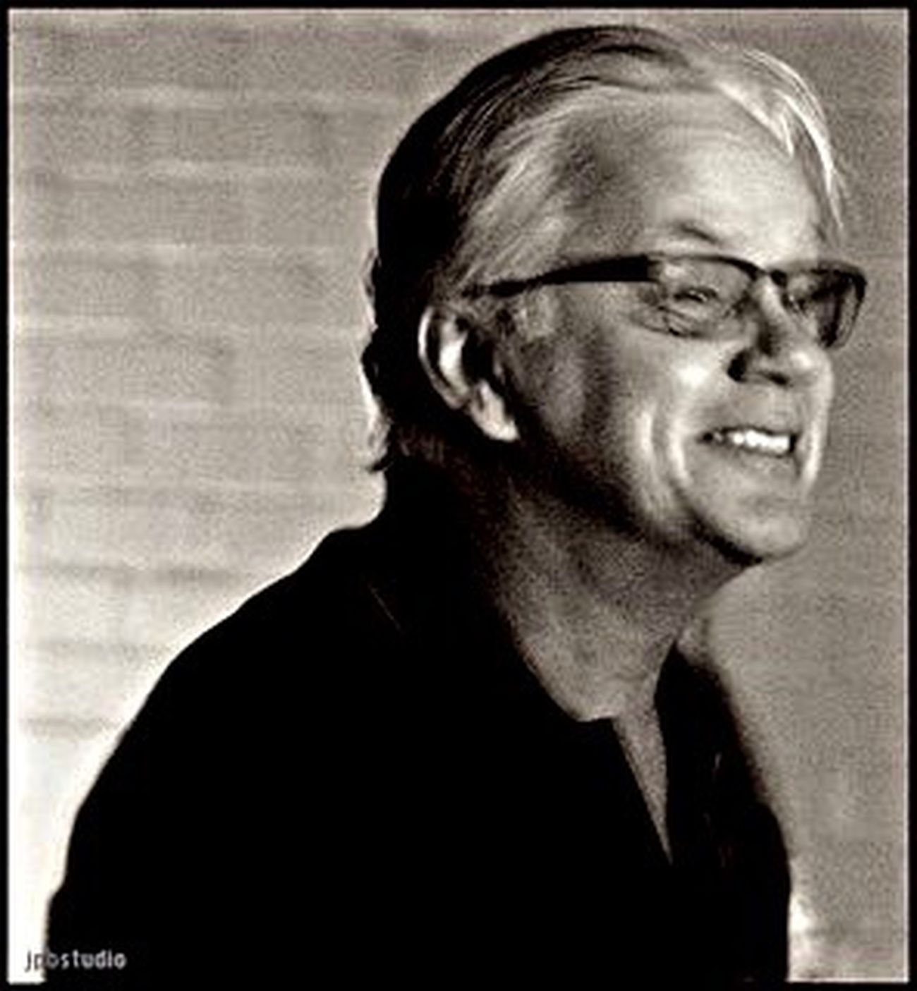 Actor/director/activist Tim Robbins/Chino Ca Correctional Facility/Actors Gang Prison Project Grainyiscool Actor Film Star Black And White Activist  Director Canon G9 Celebrity Portraiture