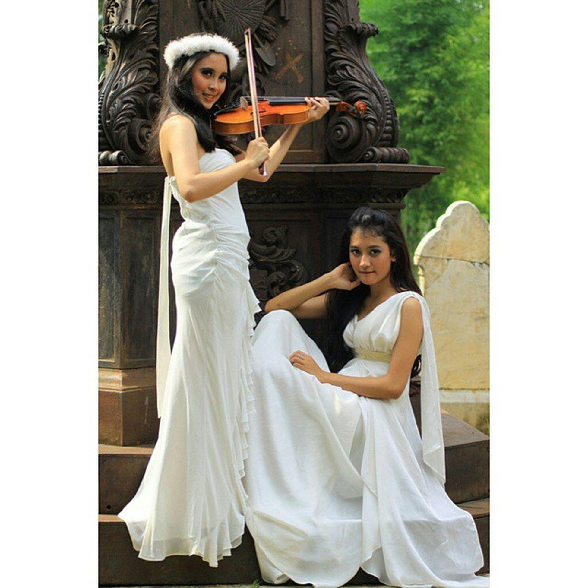 angel Angel Museumtamanprasasti Fricosihaloho Nikonly Jakartamodel InstaMagAndroid