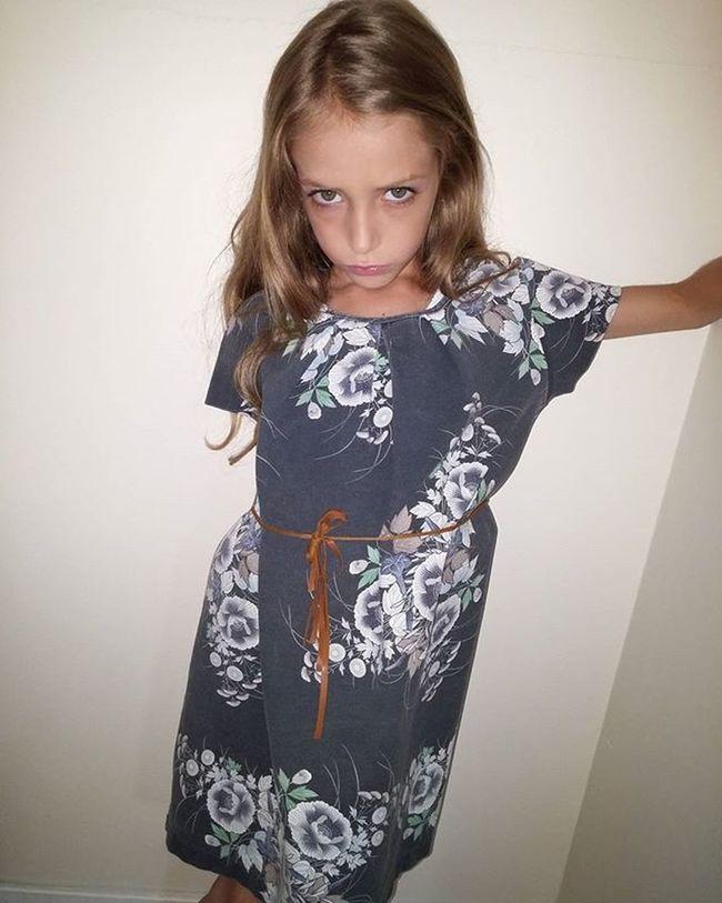 Mia Ljubijetata Dadysgirl Day Nortshore Fashion Kid Child Serbian_beauties Serbianbeauty Madeinserbia Northshore Northvancouver Canada Serbia Srbija Instagramsrbija Model Manekenkadabudem