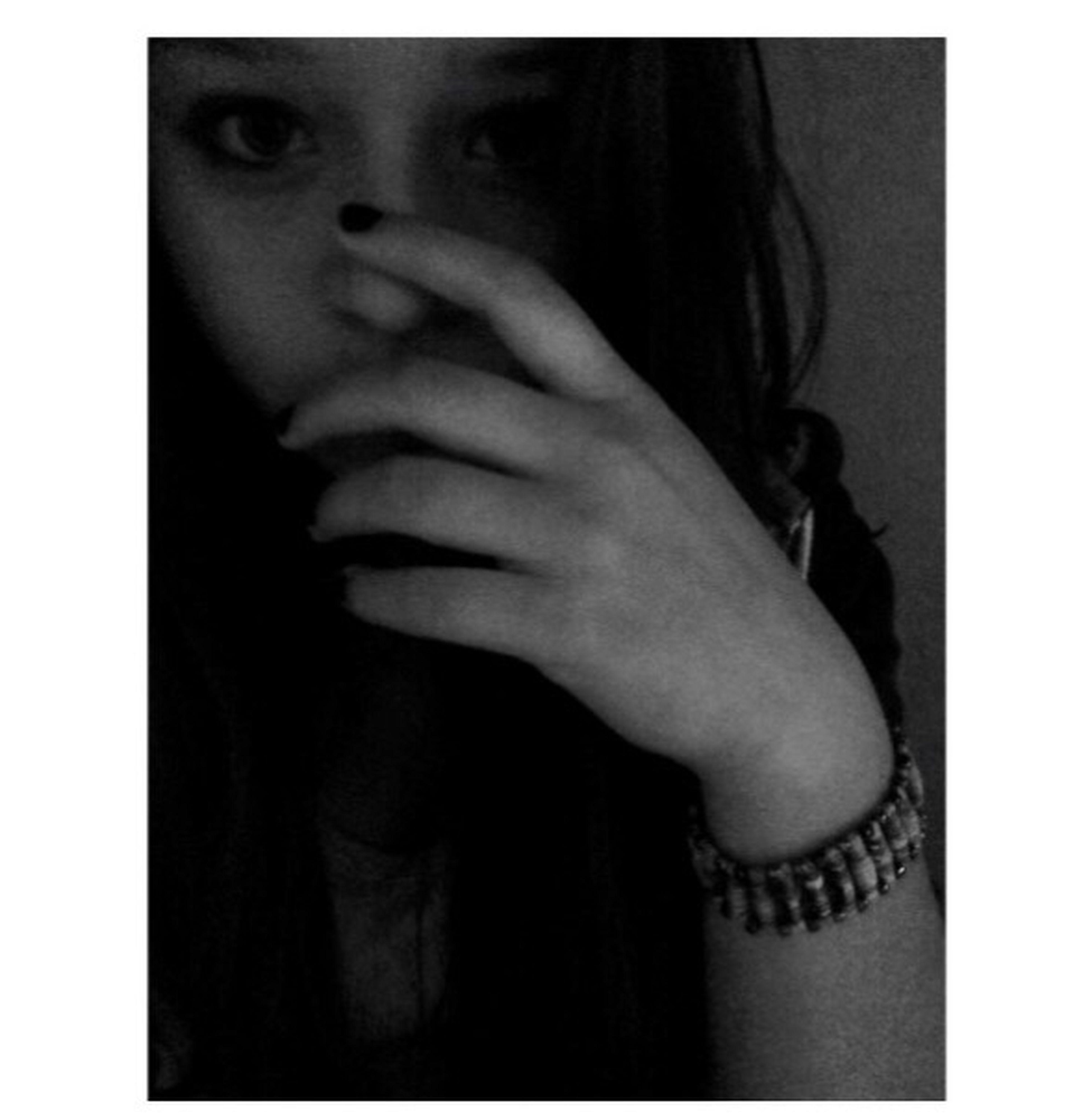 🎈👻 Dark Enough