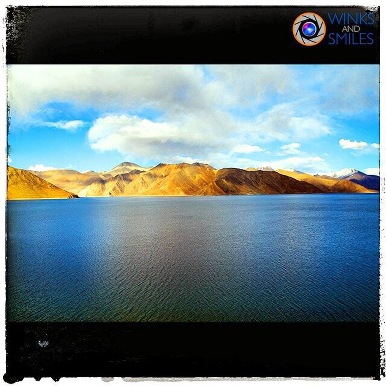 -------------------------------------------------------------------------------------------- 💖🇵🇦🇳🇬🇴🇳🇬 🇱🇦🇰🇪, 🇱🇦🇩🇦🇰🇭 💖 -------------------------------------------------------------------------------------------- SEEING THIS BEYOND BEAUTY, YOU STILL NEED A BRIEF? I DON'T THINK SO! 💕💕💕 (If the answer is yes, please go through my earlier posts on Pangong Lake in my gallery) LehLadakh India Indiabestpic Convexrevolution Incredibleindia Landscape_captures Pangonglake Landscapeofinstagram Ladakhdiaries2015 Indianphotographer Travelgram Instago Thebestofthis Travelphotography Photographers_of_india Instapic Instapicoftheday VSCO Lakesofinstagram Followforfollow Likeforlike Holiday Ig_photoclub Click_india_click Ig_himalaya explorethroughcamera thatperfectshot exploreindia yin_india