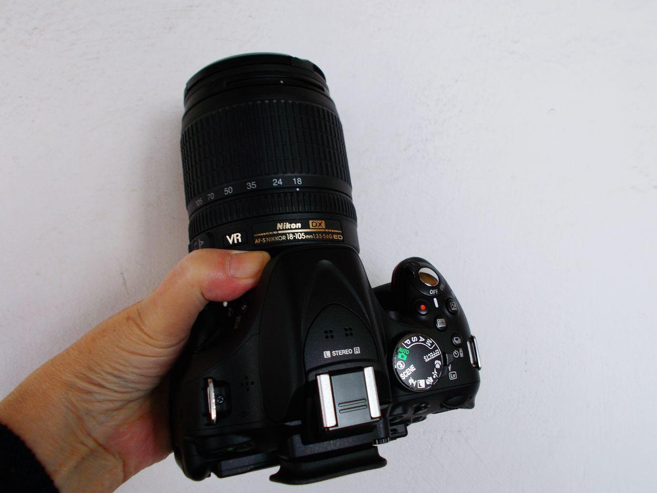New Entry Nikon D5200, 18-105 mm, my first DSLR camera...HEEEELLLPP!!!!!!!!! AIUUUUTOOO!!!!!!!! EyeEm Team Adventure! and now...blood, sweat & tears...😵📷😲😲😱😜😁