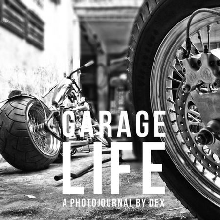 Fixedgear Journalism Journey Kustomkulture Landscape Motorcycle Photography Motorcycles Triumphmotorcycles Twowheels