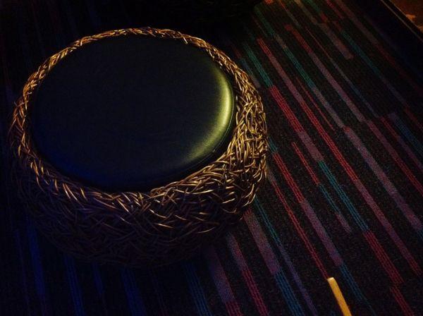 Take a seat.... Taking Photos Enjoying Life Relaxing