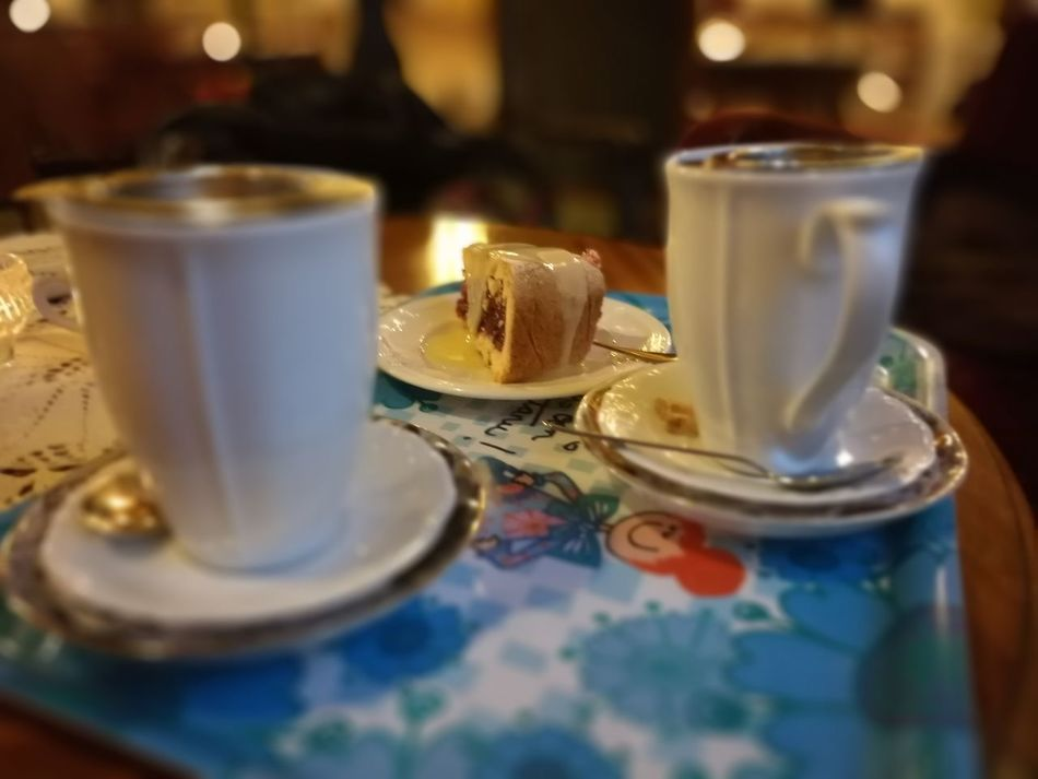 Little talks Teatime Coldoutside Autumn Relaxing Time Chitchat Finland Visiting