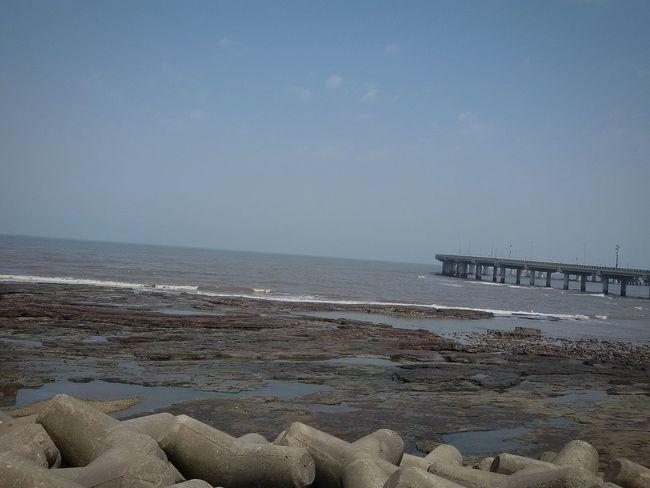 The Great Outdoors With Adobe Rammy_ram Mumbai Mumbaibizarre Maharashtra Inspiroindia Mumbai_in_clicks