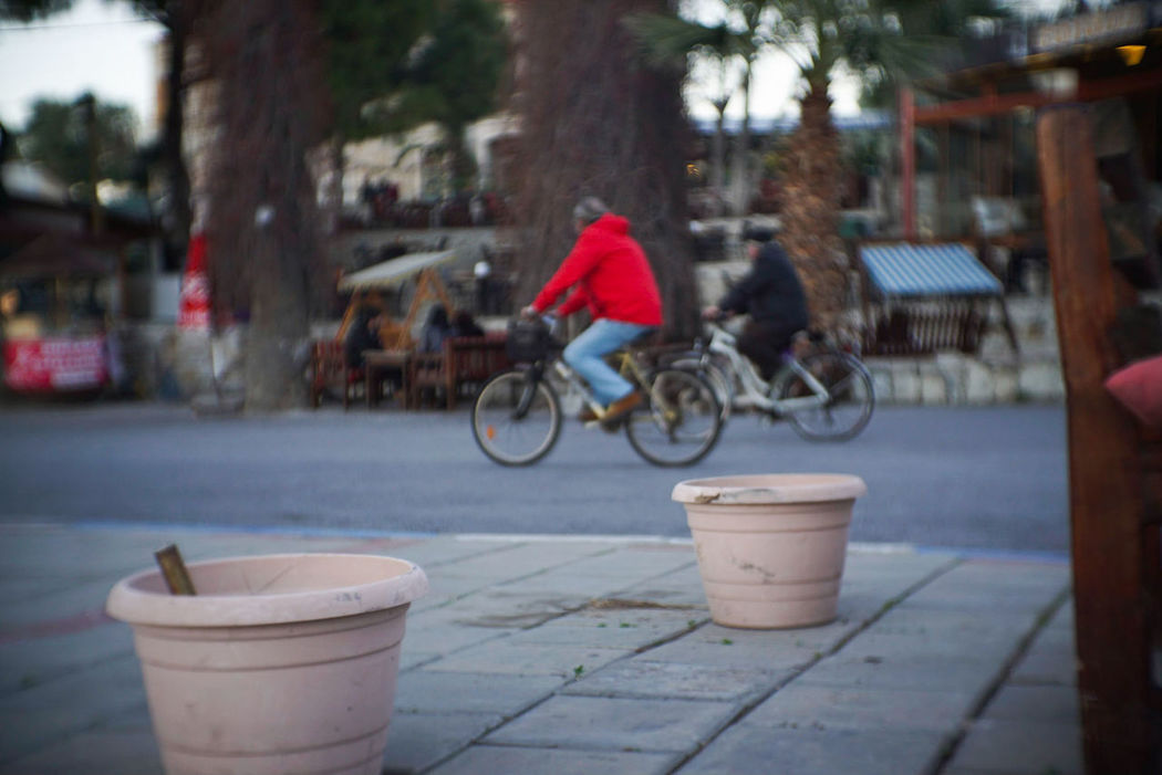 City Day Outdoors Bicycle Finding New Frontiers Sony A6000 Capture The Moment Travel Destinations Colors Streetphotography 35mm 1/200s f- iso100