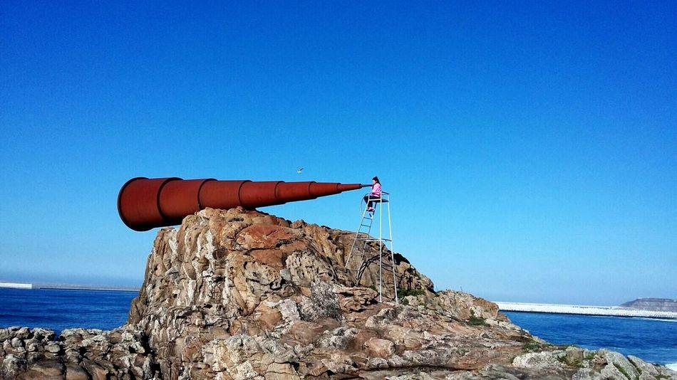 Showcase: December Coruña Relax Galizacalidade Vistazas Paradise