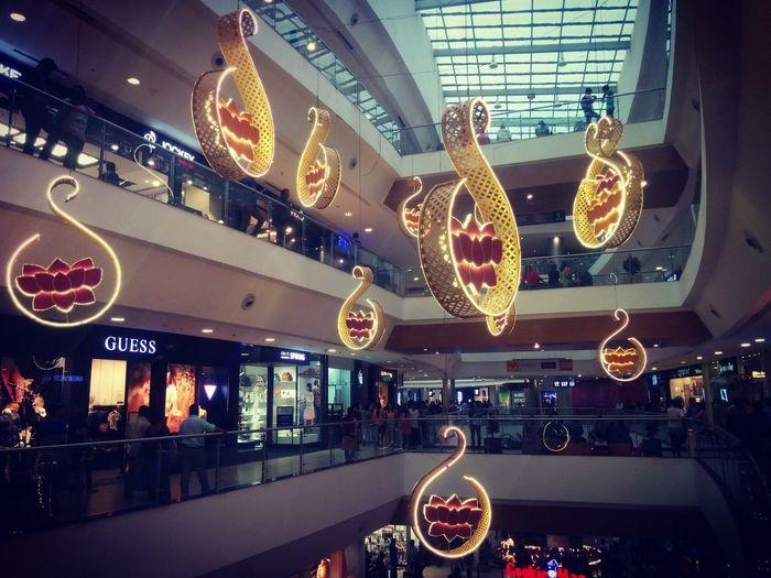 Diwali lamps. Exotic ! First Eyeem Photo