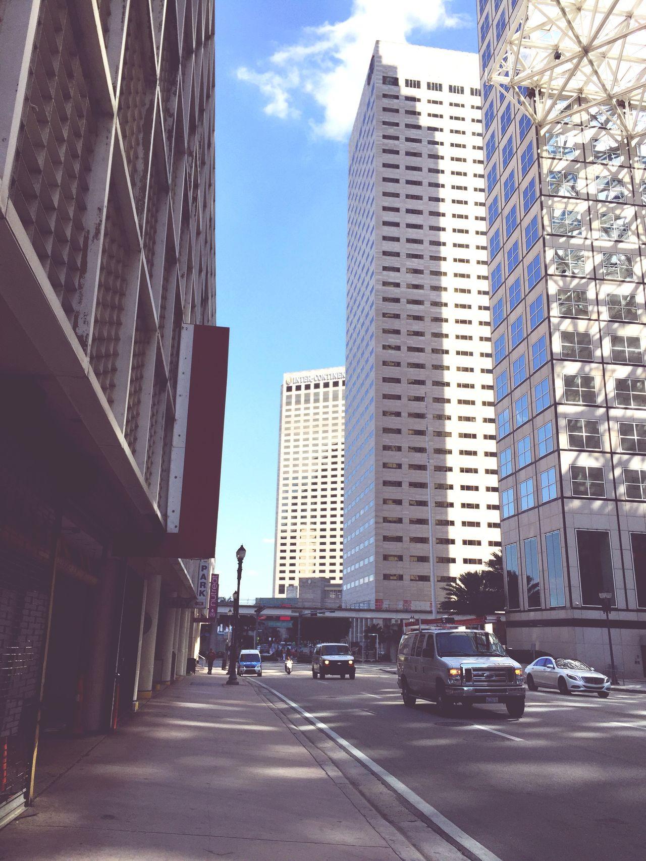 Beautiful stock photos of miami, Architecture, Building, Building Exterior, Built Structure