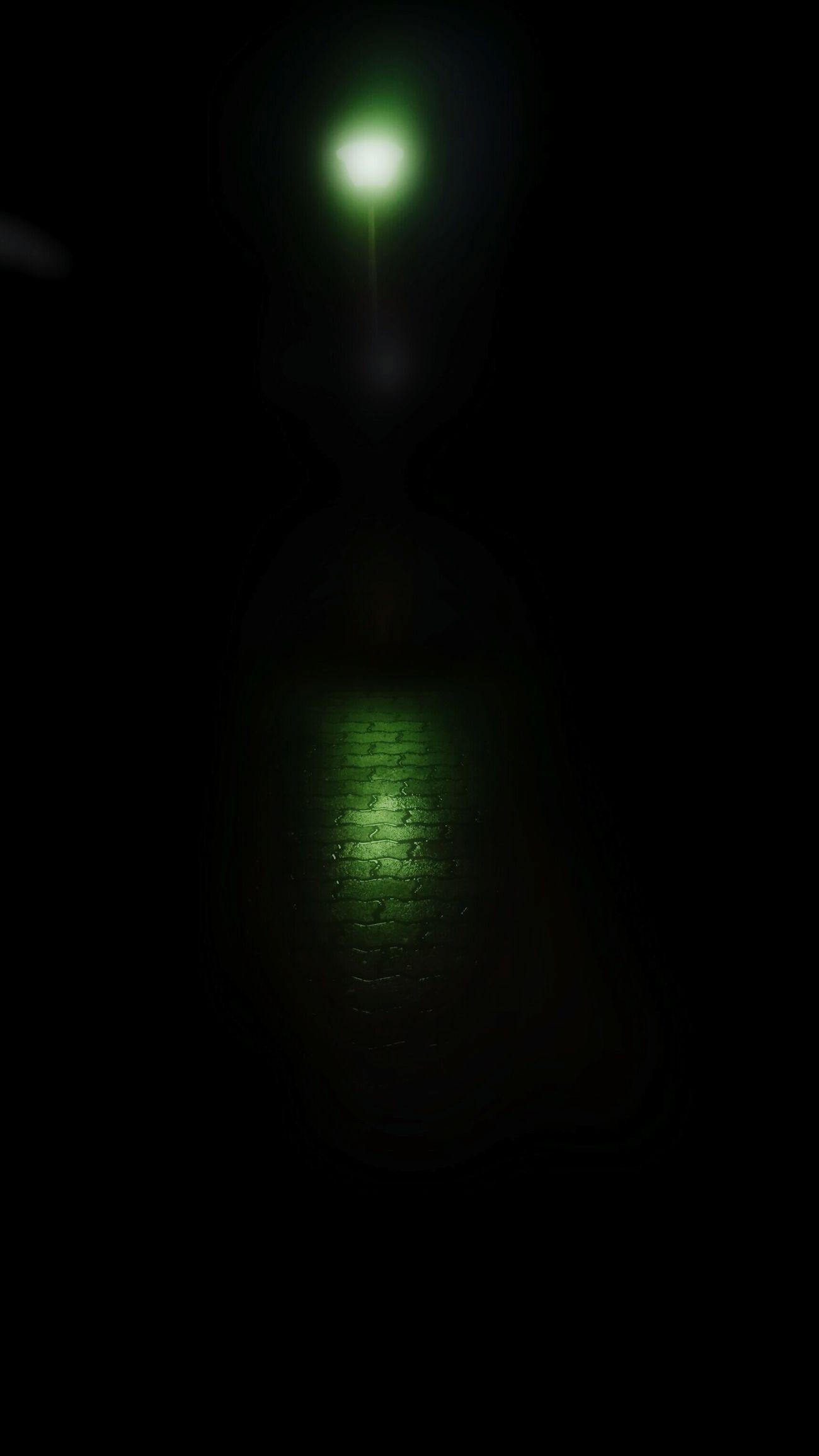 Black&Light... cd Green Lantern  Night Shadow Black & White Darckphoto Darck Night Lights Nightphotography Darkness And Light Gorzów Wielkopolski Poland