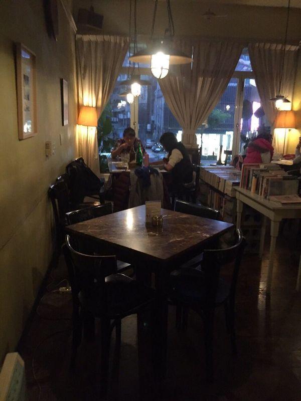 二月 Kaohsiung 高雄 February Taiwan Taiwanese 臺灣 咖啡廳 Dinner 晚餐 聚會