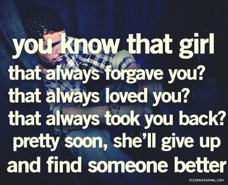 #TRUE#FACT