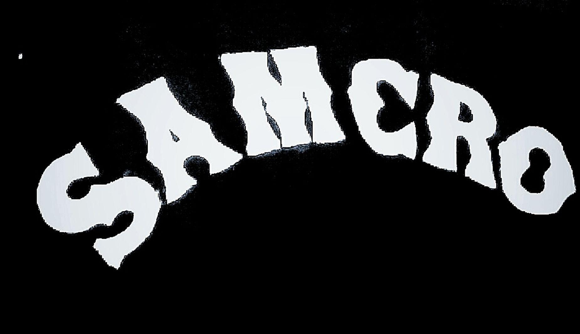 Samcro T_shirt Tshirt Acronym Sons Of Anarchy California Sonsofanarchy SoA S.O.A. T Shirts Tshirt♡ T Shirt Collection T_shirt Tshirtmaniac