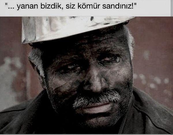 Pray For Turkey Soma Manisa Soma Allah Is Great . ?????