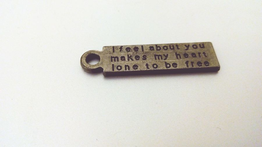"""""""Never knew loving could hurt so good"""" Lostpieces Halfofanecklace Oldpiece Quotes"""