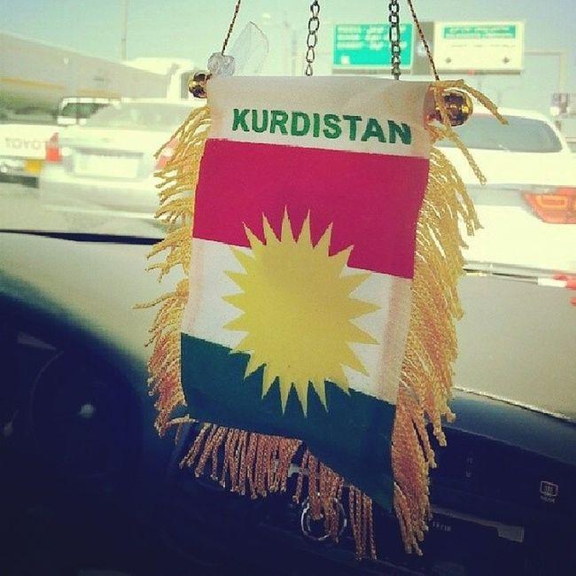 Roj baş KURDISTAN... Good morning Kurdistan... Günaydın Kürdistan... کردستان صبح به خیر... صباح الخير كوردستان... Kurdish Alakurdistan Kurdsgram Kurd KURDISTAN kurdlove kurds qamişlo qamishlo rojava berzani beauty like flowing Turkey syria Iraq Iran love jiyan azadi Canon .