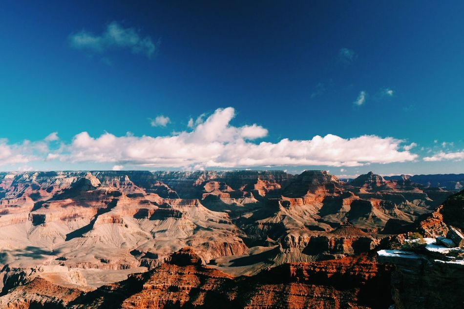 Beautiful stock photos of colorado, Beauty In Nature, Day, Famous Place, Geology