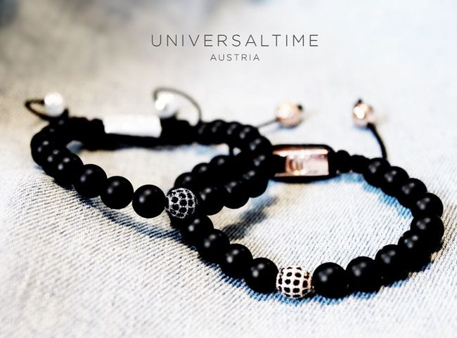 Our new Classic Macrame Bracelets | Available on www.Universal-Time.com | Free Worldwide Shipping 🌍 Menstyle Accesories Luxury Class Fashion Style Mensfashion Womensfashion Fashionblogger Wristgame Mensfashioner Dapper Armband Bracelet