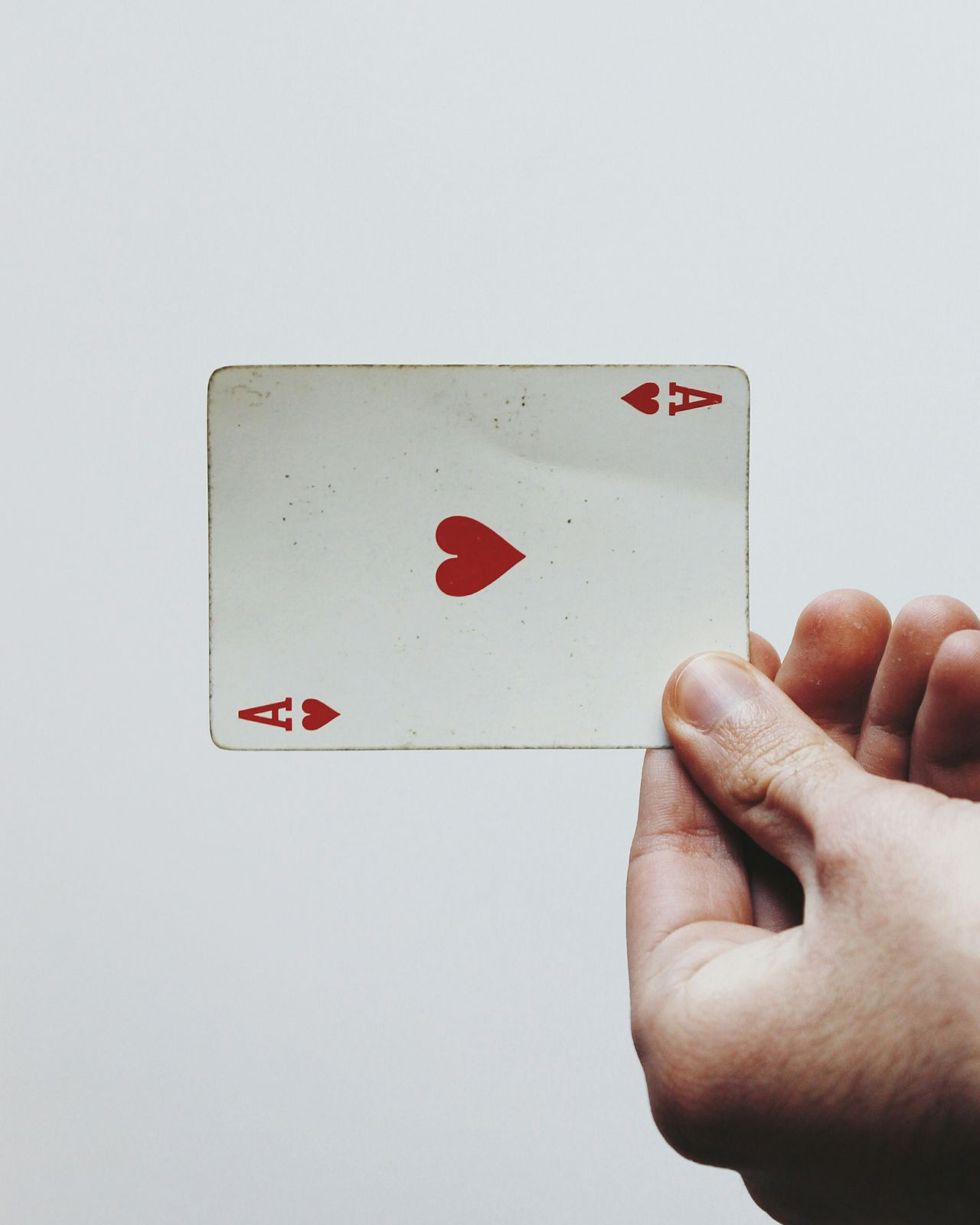 Beautiful stock photos of letter, Ace, Cards, Chance, Close-Up