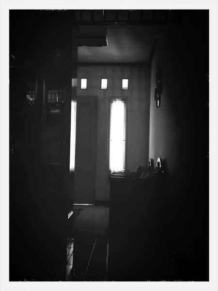 From the inside First Eyeem Photo