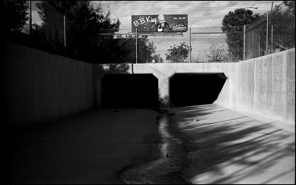 """Photos used in the book """"Beneath the Neon"""" Beneath The Neon Black And White Street Photography Daniel Mollohan Dark Side Documentary Documentary Photography Homelessness  Impressionism Las Vegas Las Vegas Documentary Photography Las Vegas Storm Drains Leica Black And White Raw Images Real People Reality Social Social Documentary Social Photography Stormdrain Street Life Street Photography Street Photography Las Vegas Surrealism The Decisive Moment"""