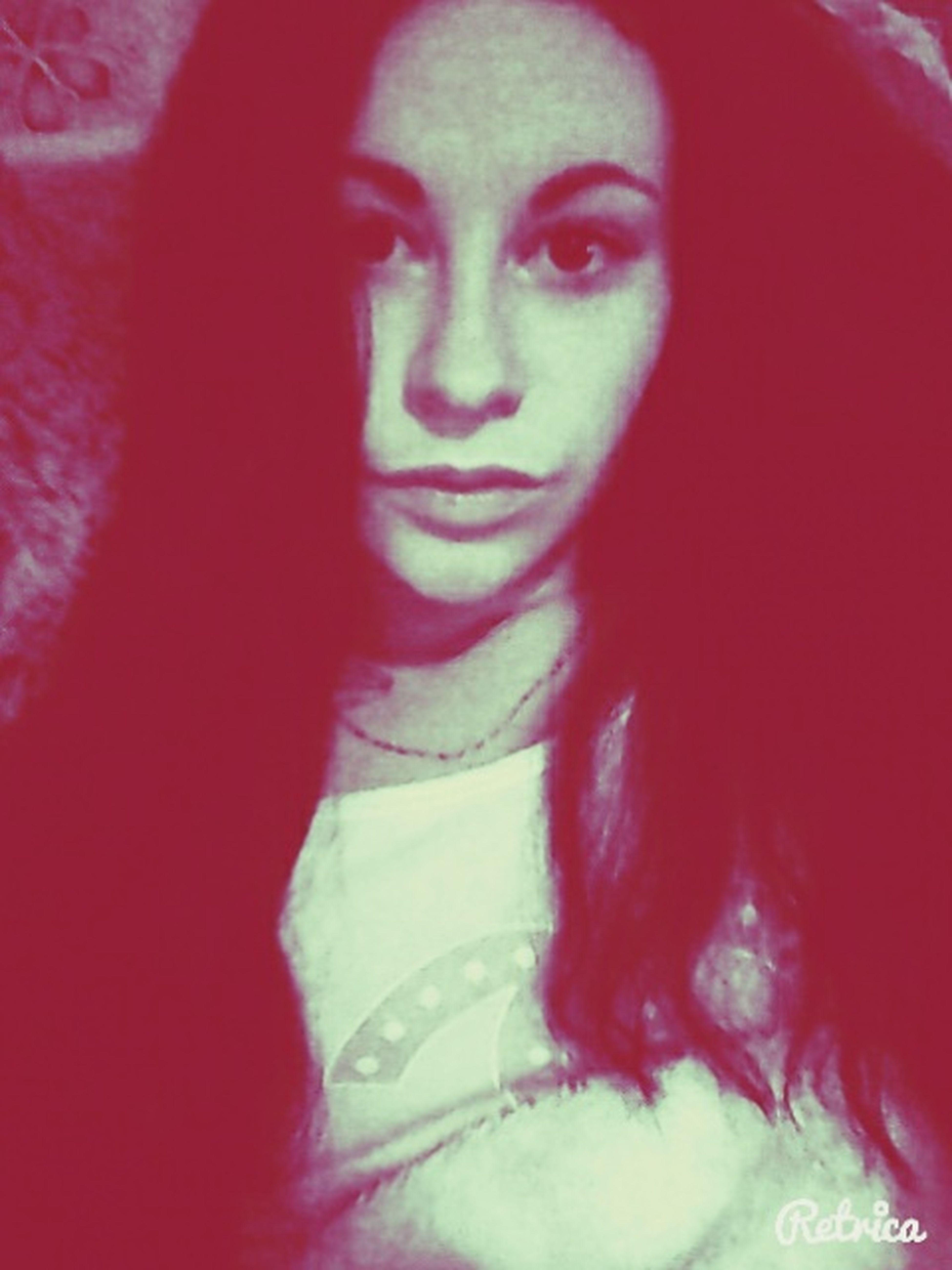 Taking Photos ))) First Eyeem Photo