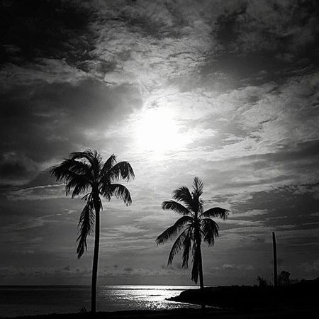 Snapchat Zibi Namsmod DkR amazing beach beautiful beauty cloudporn clouds fun instagood lake nature ocean photooftheday picoftheday pretty reflection sand seashore shore sky sun water waterfoam wave waves