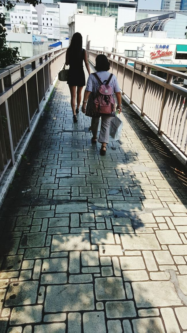Cityscapes Tokyo,Japan Tokyo Shinagawa 品川 Samsung Smartphonephotography